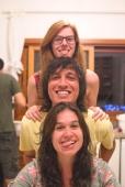 Valinhos - Virada 2015-384
