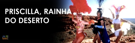 priscilla_rainha_do_deserto_filme_gay